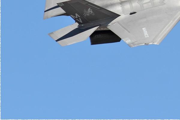 Photo#10857-3-Lockheed Martin F-35B Lightning II