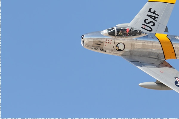 Photo#10860-3-North American F-86F Sabre