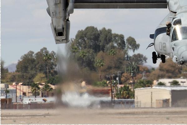 Photo#10869-3-Bell-Boeing MV-22B Osprey