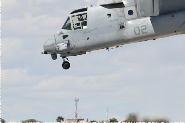 Photo#10870-3-Bell-Boeing MV-22B Osprey