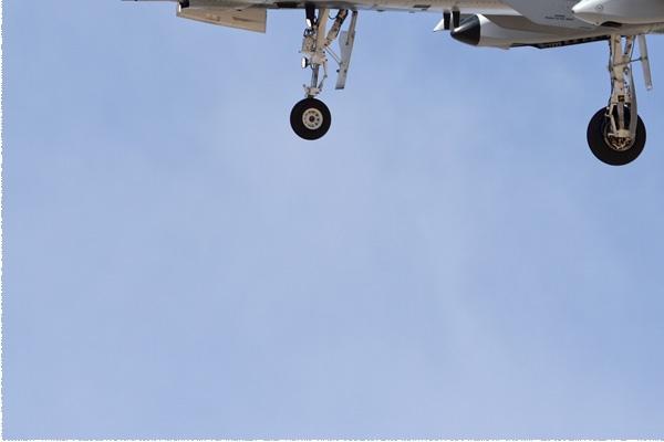 Photo#10872-3-Fairchild A-10C Thunderbolt II