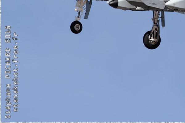 Photo#10930-3-Fairchild A-10C Thunderbolt II