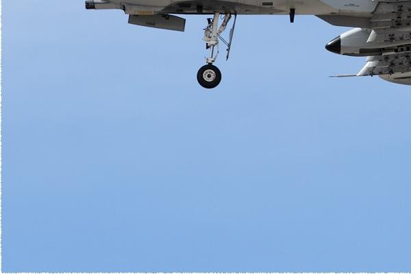 Photo#10931-3-Fairchild A-10C Thunderbolt II