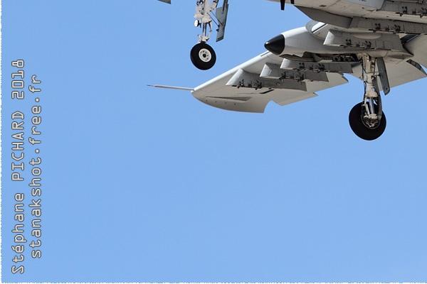 Photo#10934-3-Fairchild A-10C Thunderbolt II