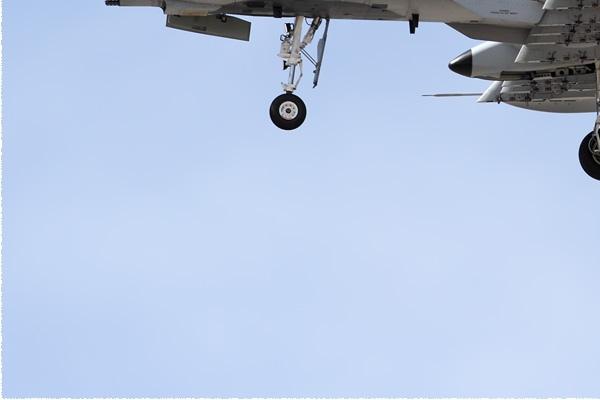 10937d-Fairchild-A-10C-Thunderbolt-II-USA-air-force