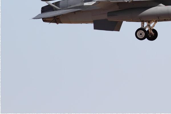 Photo#10943-3-Lockheed F-16A Fighting Falcon