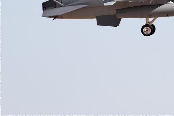 Photo#10944-3-Lockheed F-16A Fighting Falcon