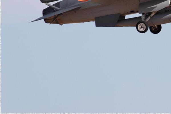Photo#10945-3-Lockheed F-16A Fighting Falcon