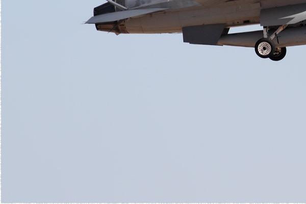 Photo#10948-3-Lockheed F-16B Fighting Falcon