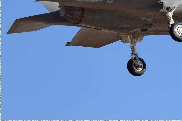 Photo#10949-3-Lockheed Martin F-35A Lightning II