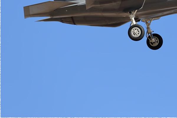 Photo#10951-3-Lockheed Martin F-35A Lightning II