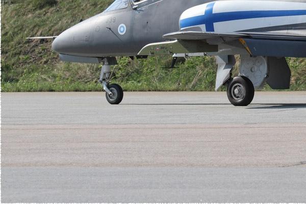 Photo#10971-3-British Aerospace Hawk 51