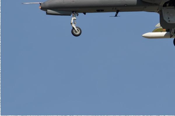 Photo#10972-3-British Aerospace Hawk 51