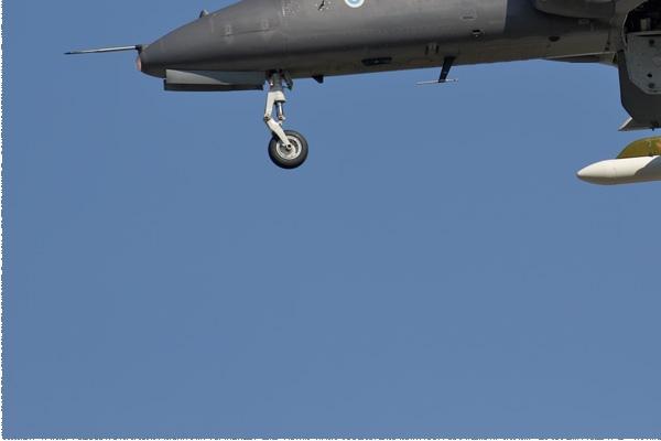 Photo#10974-3-British Aerospace Hawk 51A