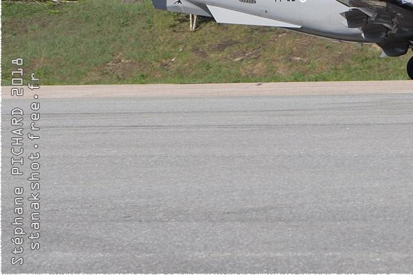 Photo#10981-3-Pilatus PC-12/47E
