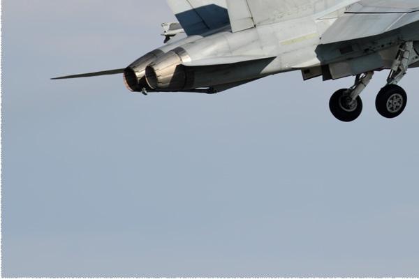 Photo#10988-3-McDonnell Douglas F-18C Hornet