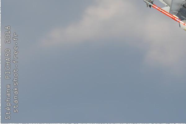 Photo#10989-3-McDonnell Douglas F-18C Hornet