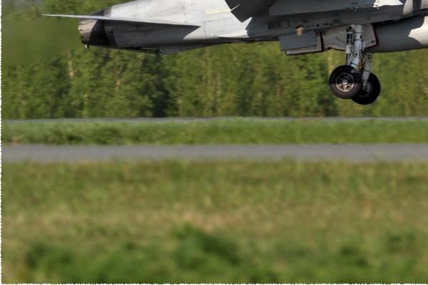 Photo#10991-3-McDonnell Douglas F-18C Hornet