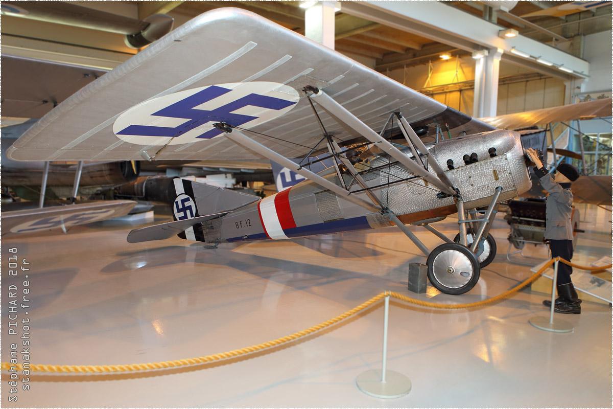 tof#11006_GL.2_de la Force aérienne finlandaise