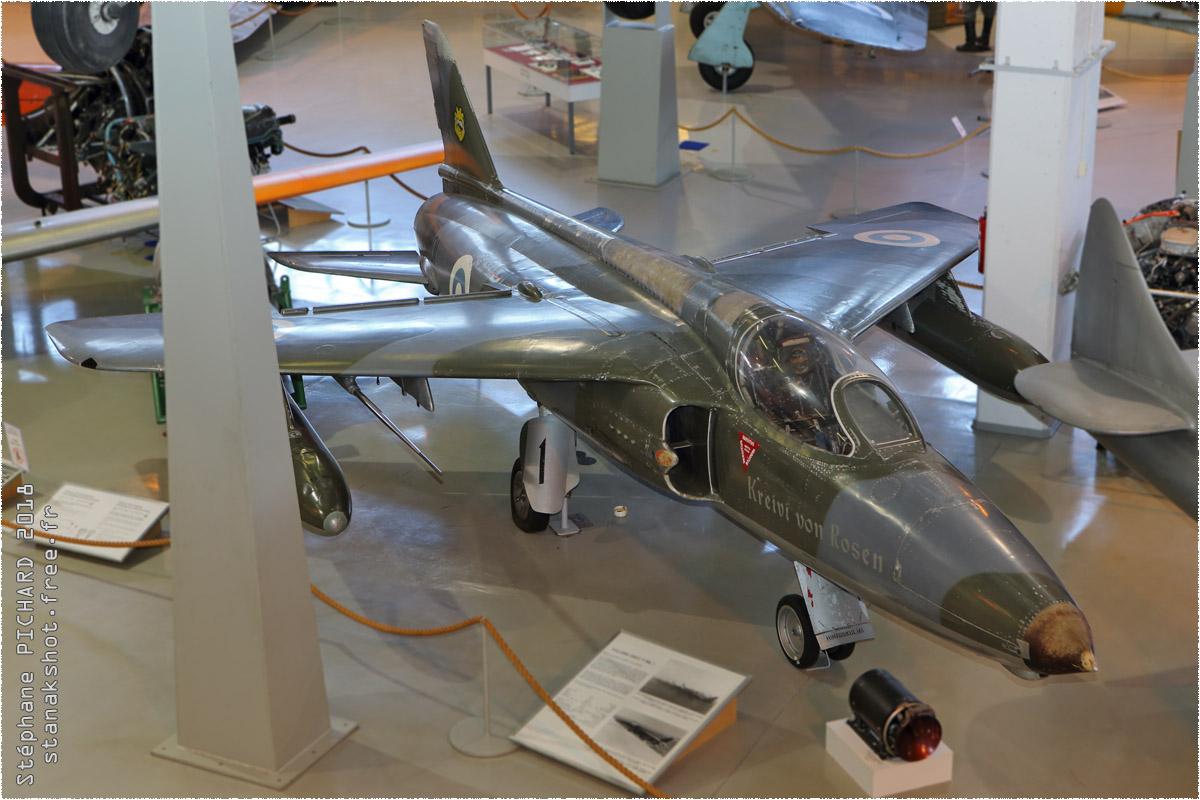 tof#11007_Gnat_de la Force aérienne finlandaise