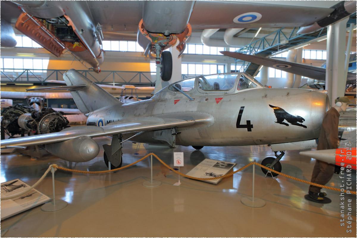 tof#11012_MiG-15_de la Force aérienne finlandaise