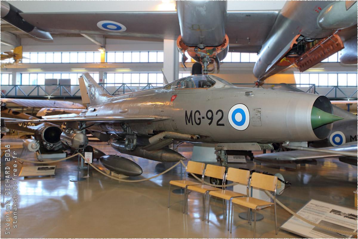 tof#11013_MiG-21_de la Force aérienne finlandaise