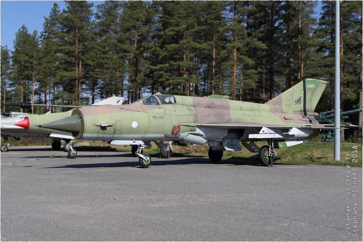 tof#11014_MiG-21_de la Force aérienne finlandaise