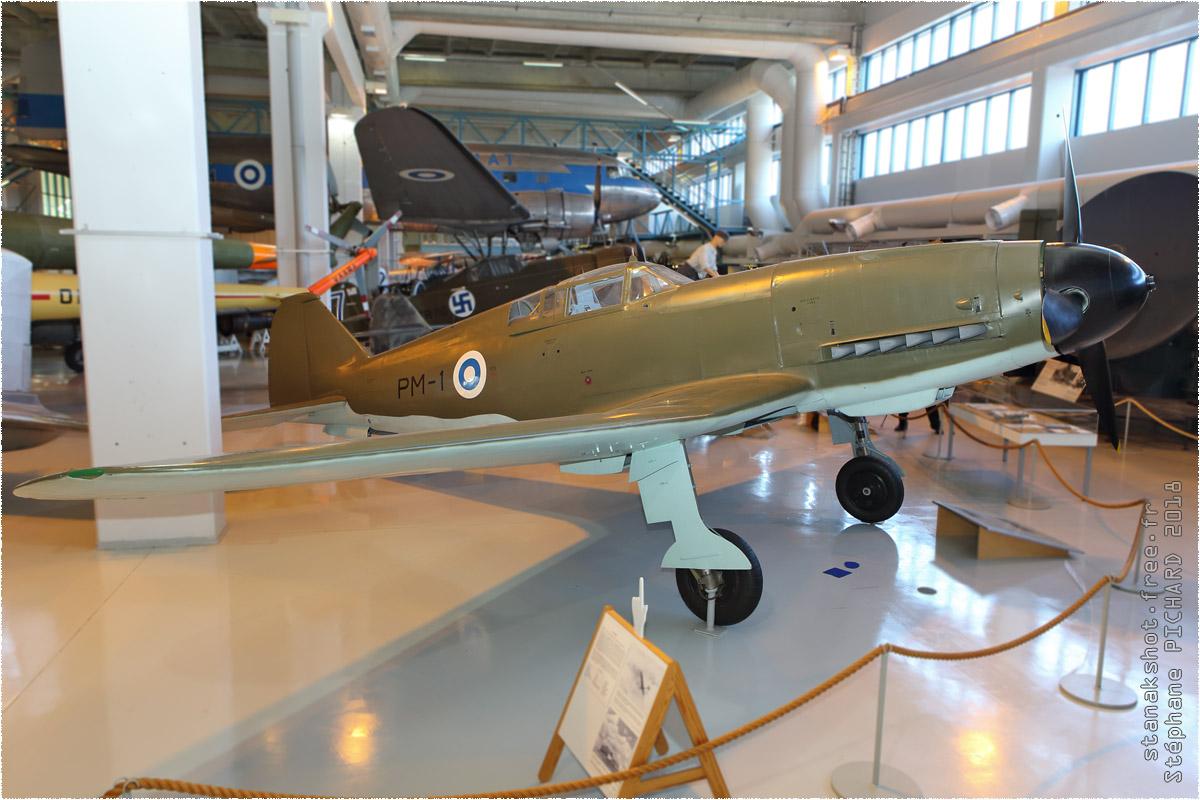 tof#11016_Pyörremyrsky_de la Force aérienne finlandaise