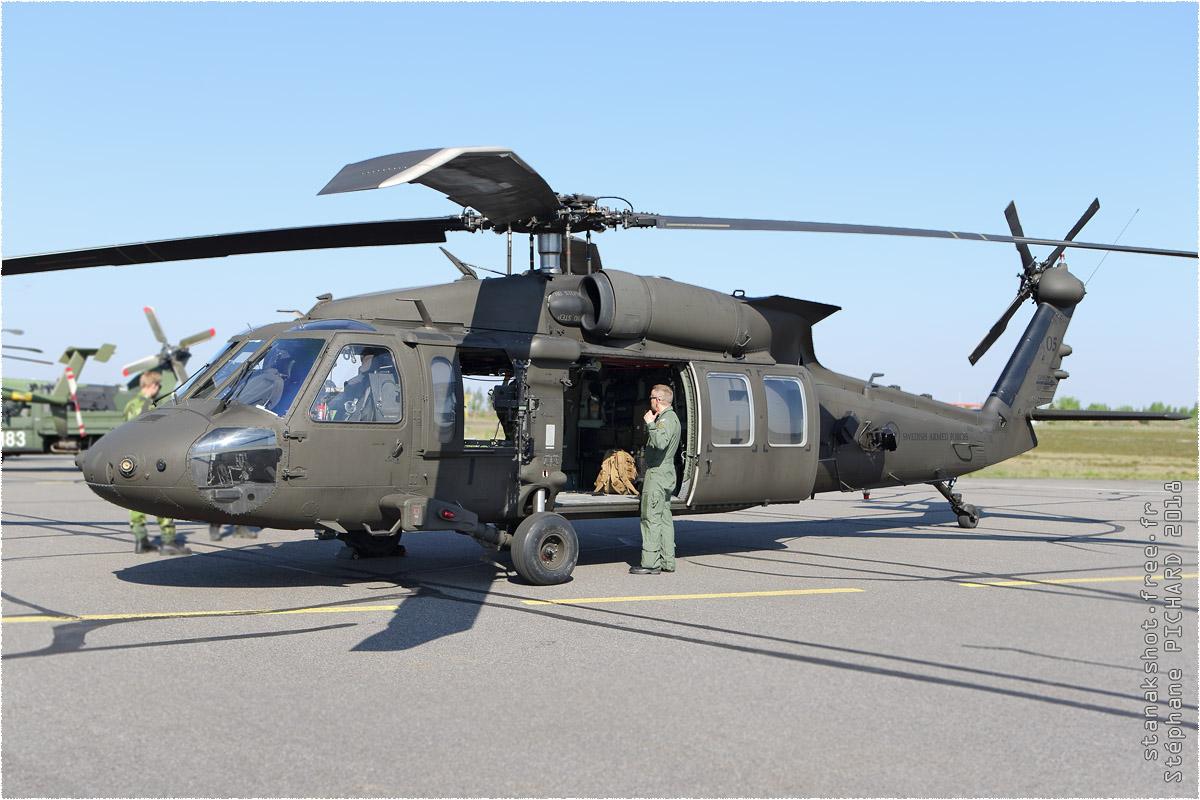 tof#11022_H-60_de la Force aérienne suédoise
