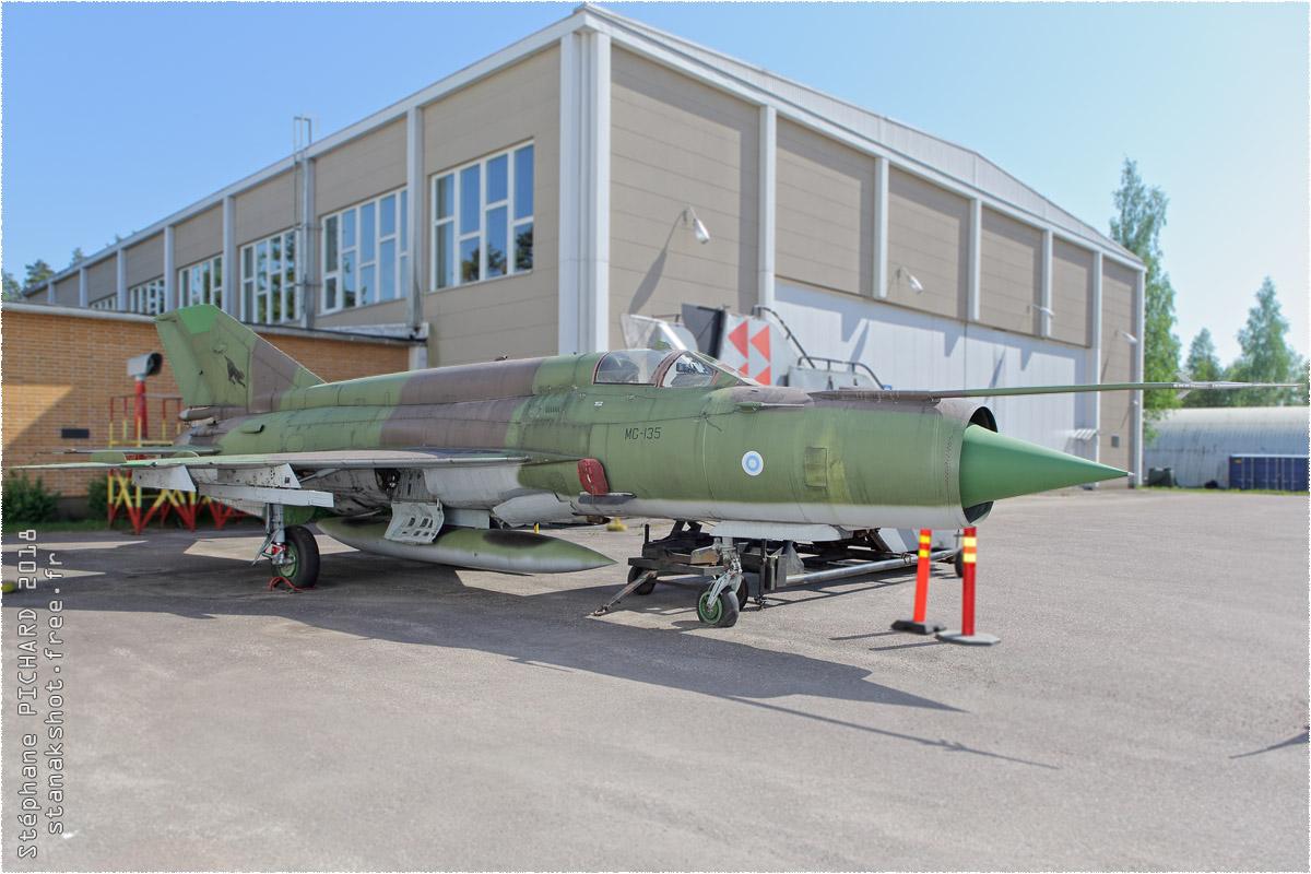 tof#11029_MiG-21_de la Force aérienne finlandaise