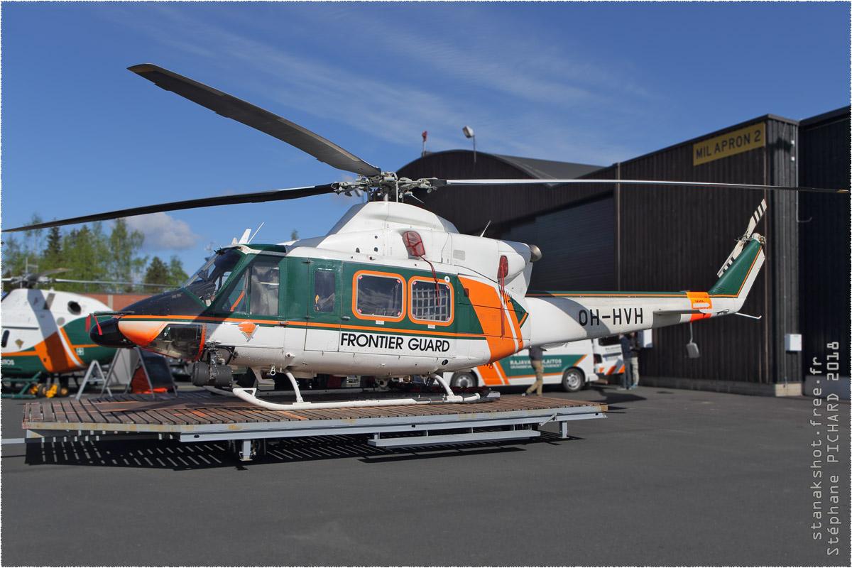 tof#11039_Bell 412_des Gardes-frontière finlandais