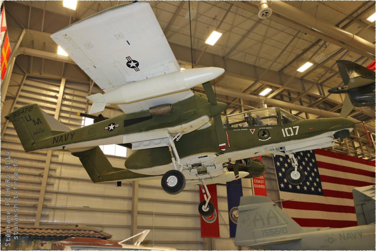 tof#11058_OV-10_de la Marine américaine