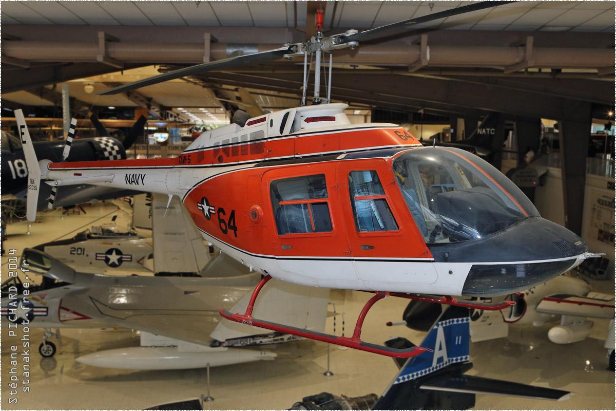 tof#11061_Bell 206_de la Marine américaine