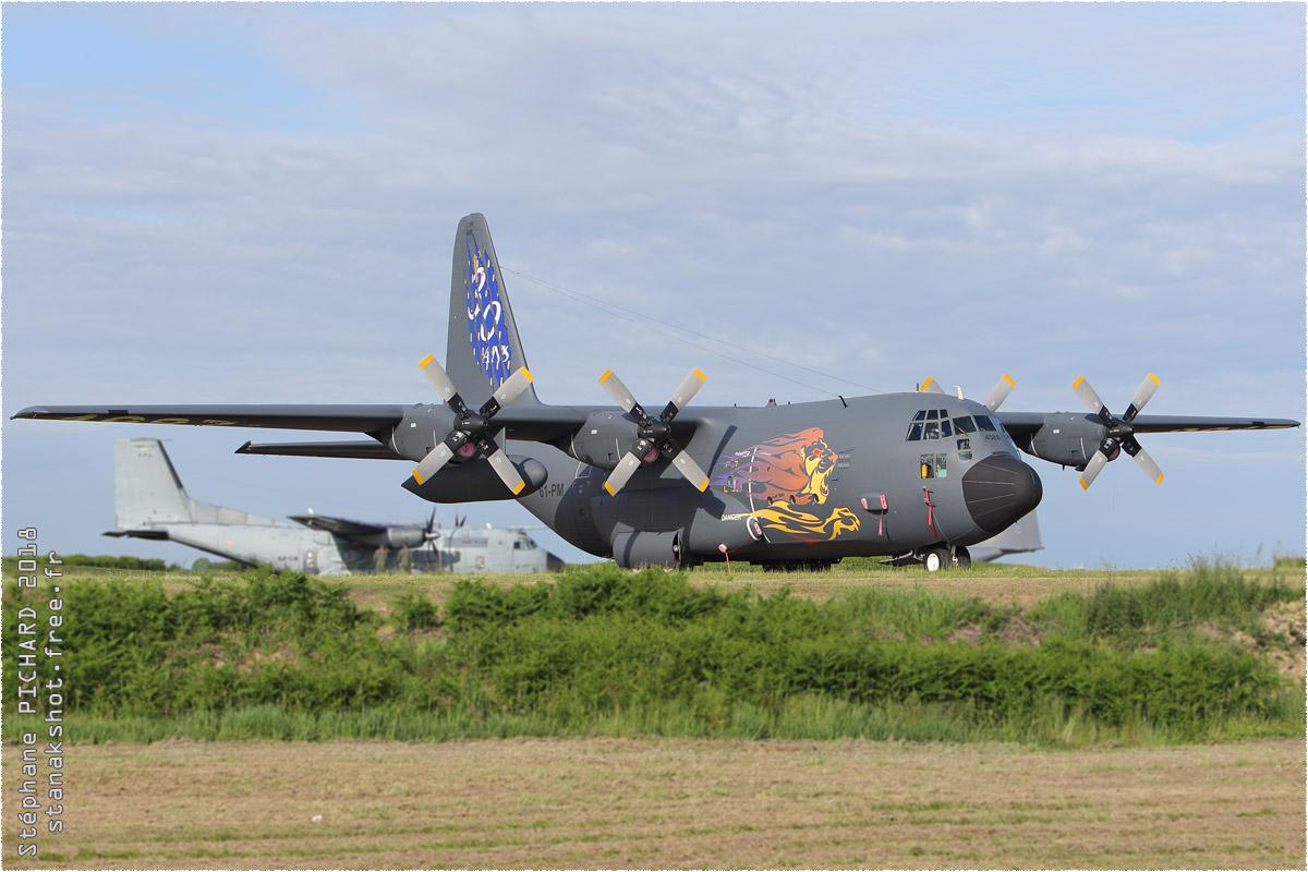 tof#11063_C-130_de l'Armée de l'Air