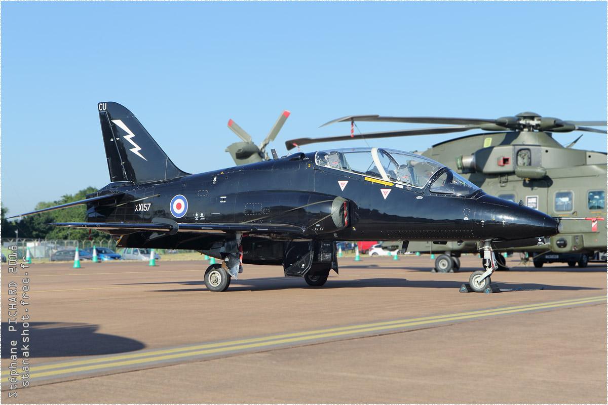 tof#11217_Hawk_de la Marine britannique