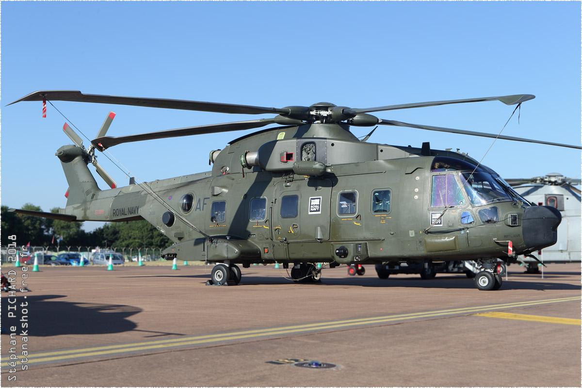 tof#11219_Merlin_de la Marine britannique