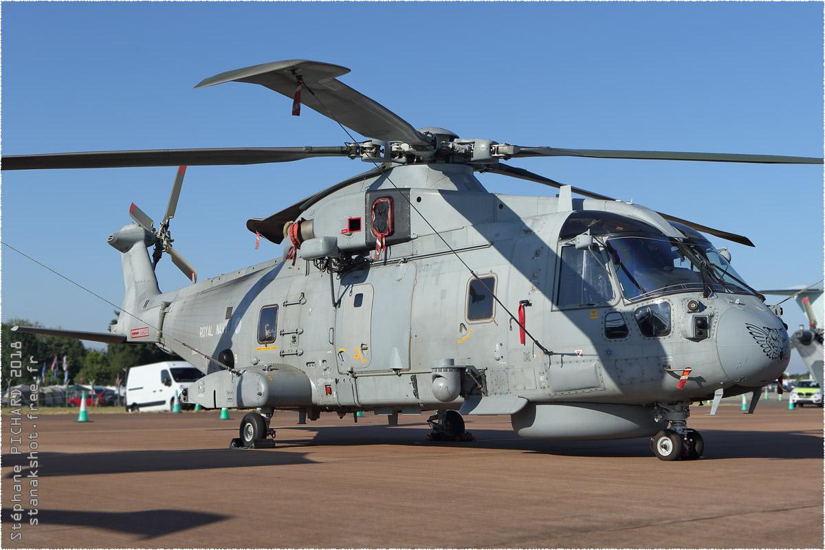 tof#11220_Merlin_de la Marine britannique