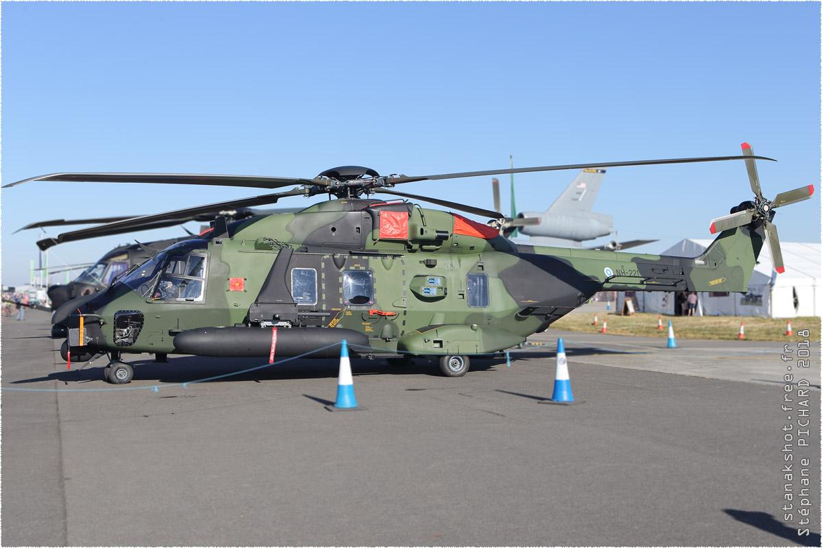 tof#11221_NH-90_de l'Armée de terre finlandaise