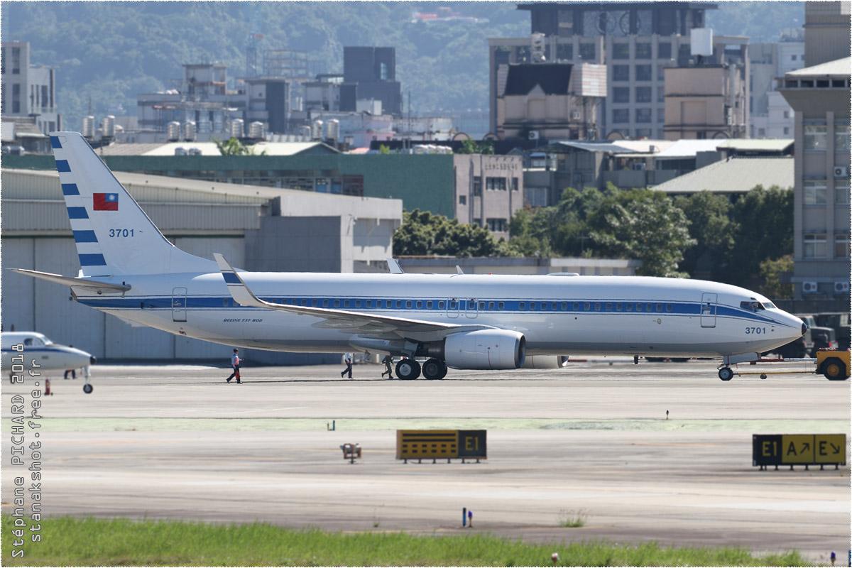 tof#11235_B737_de la Force aérienne de la République de Chine