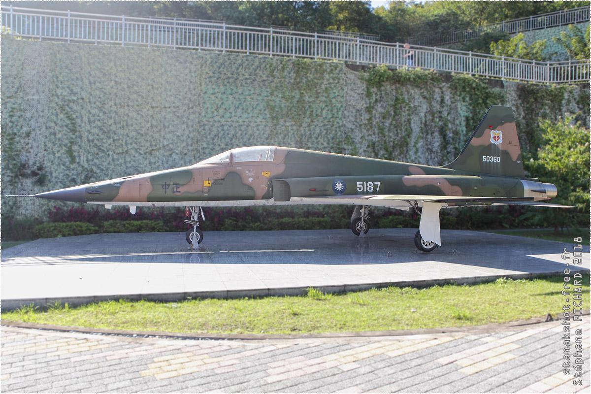 tof#11240_F-5_enregistré à Taiwan