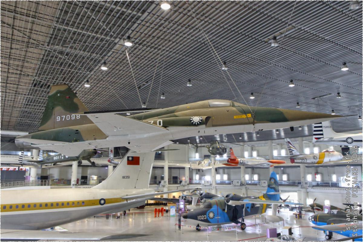 tof#11324_F-5_de la Force aérienne de la République de Chine