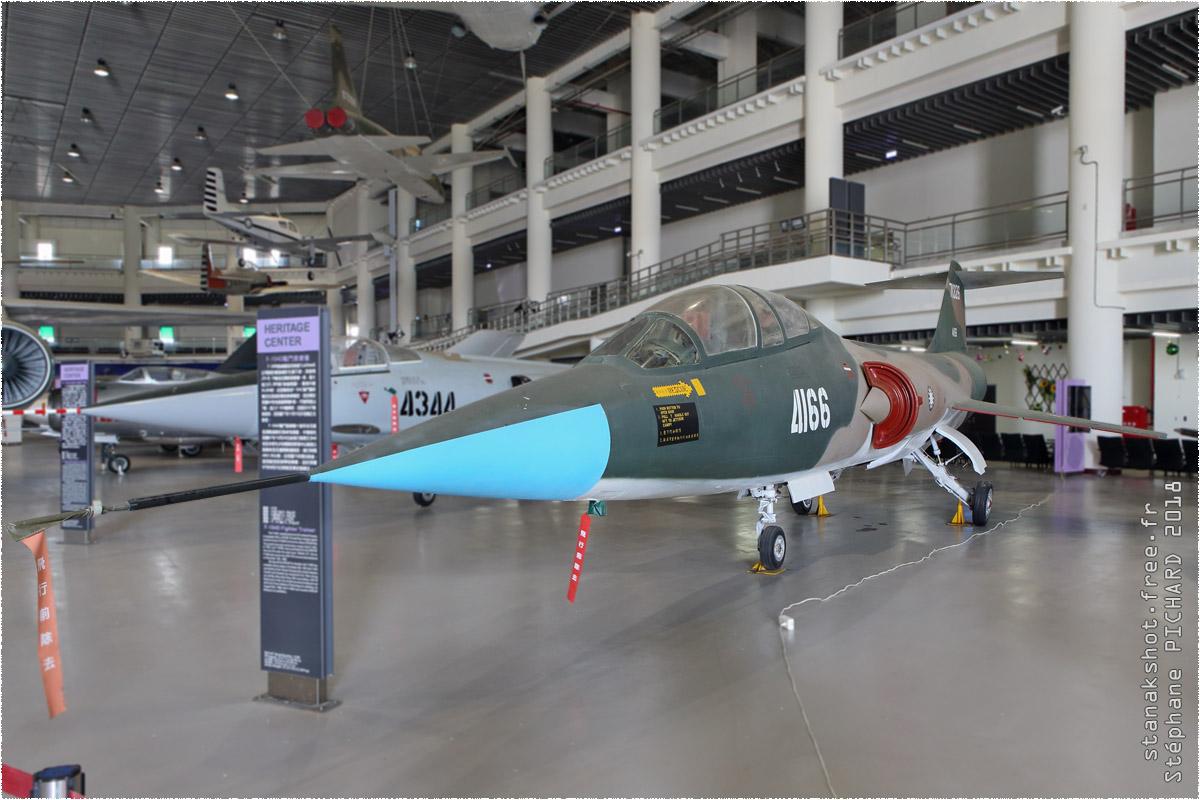 tof#11335_F-104_de la Force aérienne de la République de Chine