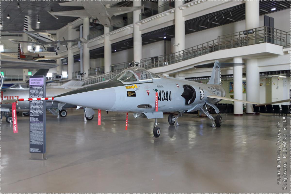 tof#11340_F-104_de la Force aérienne de la République de Chine