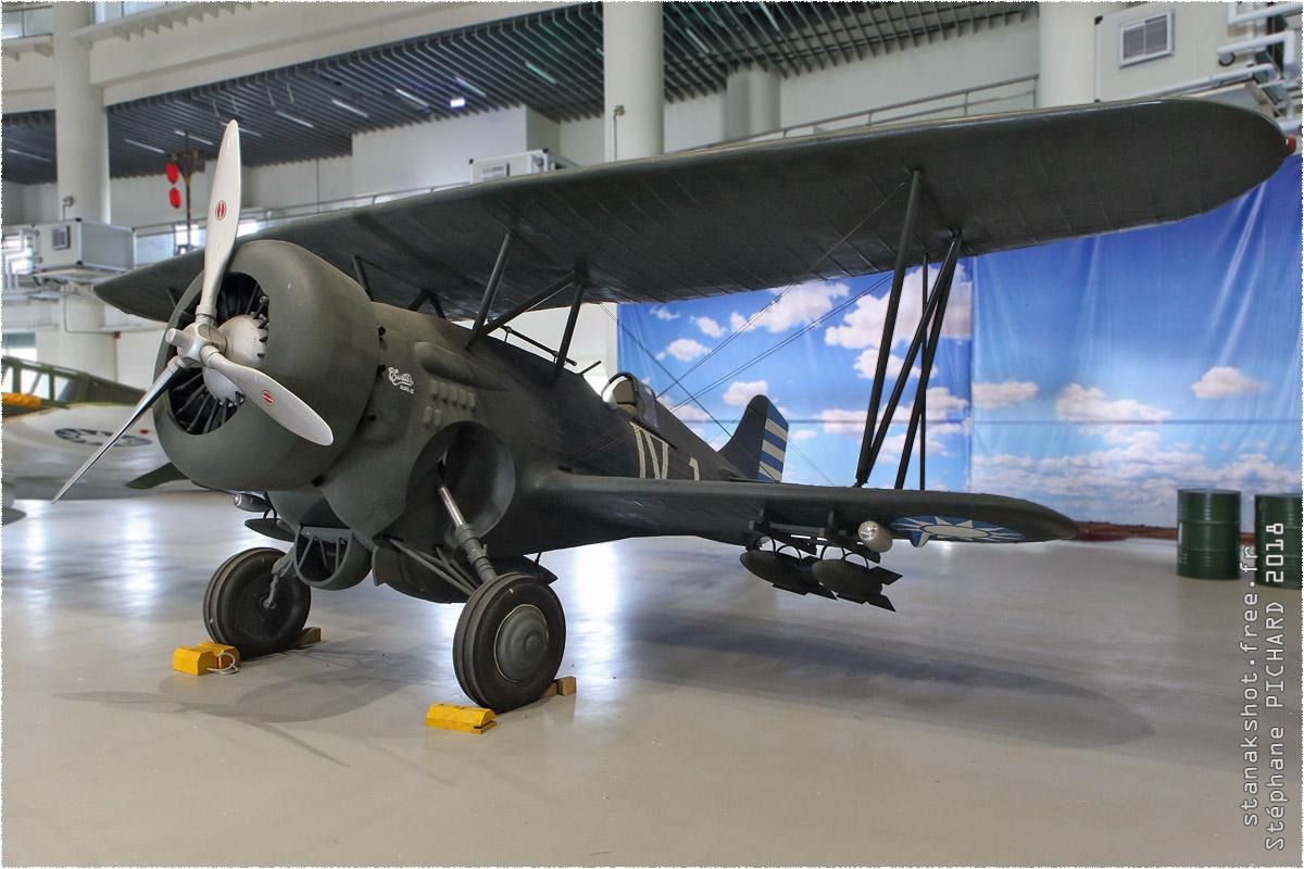 tof#11342_Goshawk_de la Force aérienne de la République de Chine