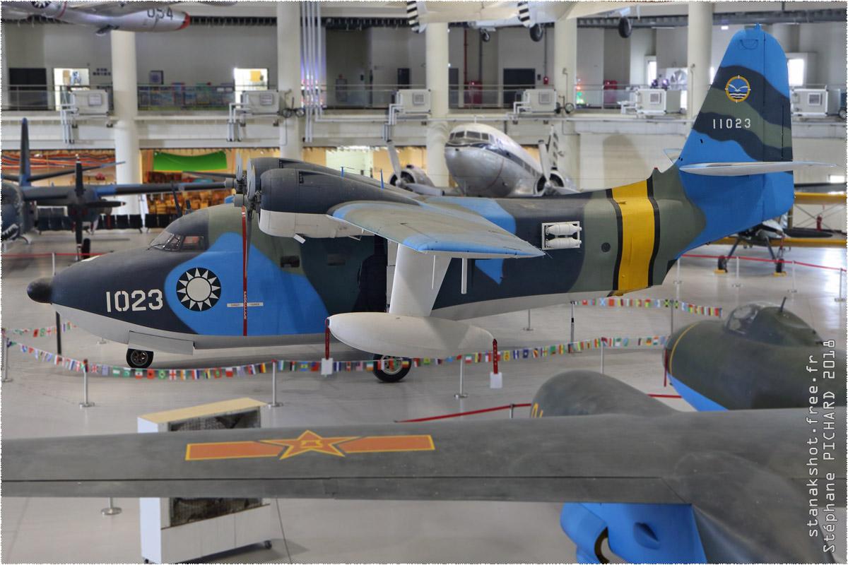 tof#11343_HU-16_de la Force aérienne de la République de Chine