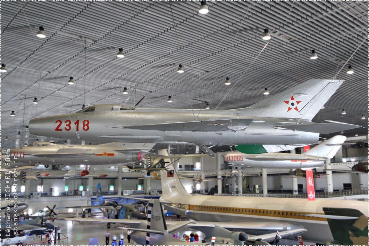 tof#11357_MiG-21_enregistré à Taiwan