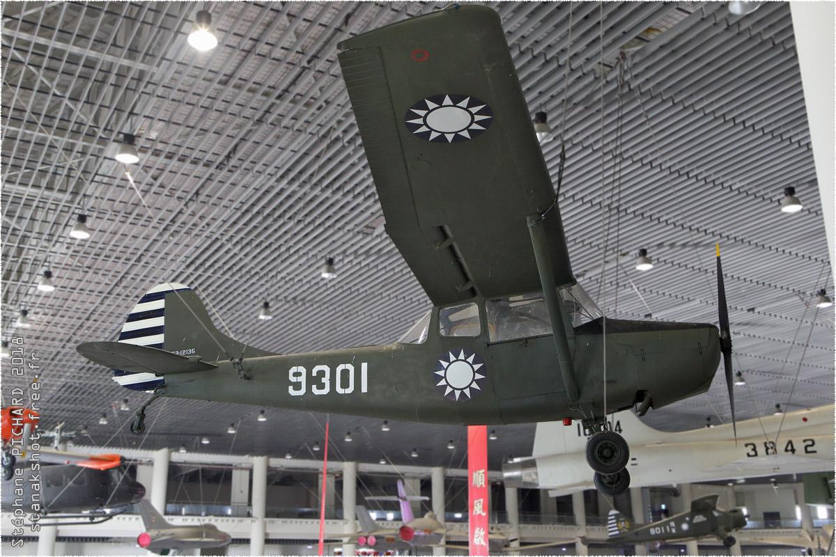 tof#11358_L-19_de la Force aérienne de la République de Chine