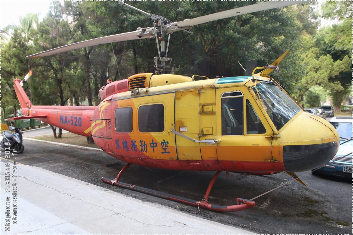 tof#11384_Bell 205_enregistré à Taiwan