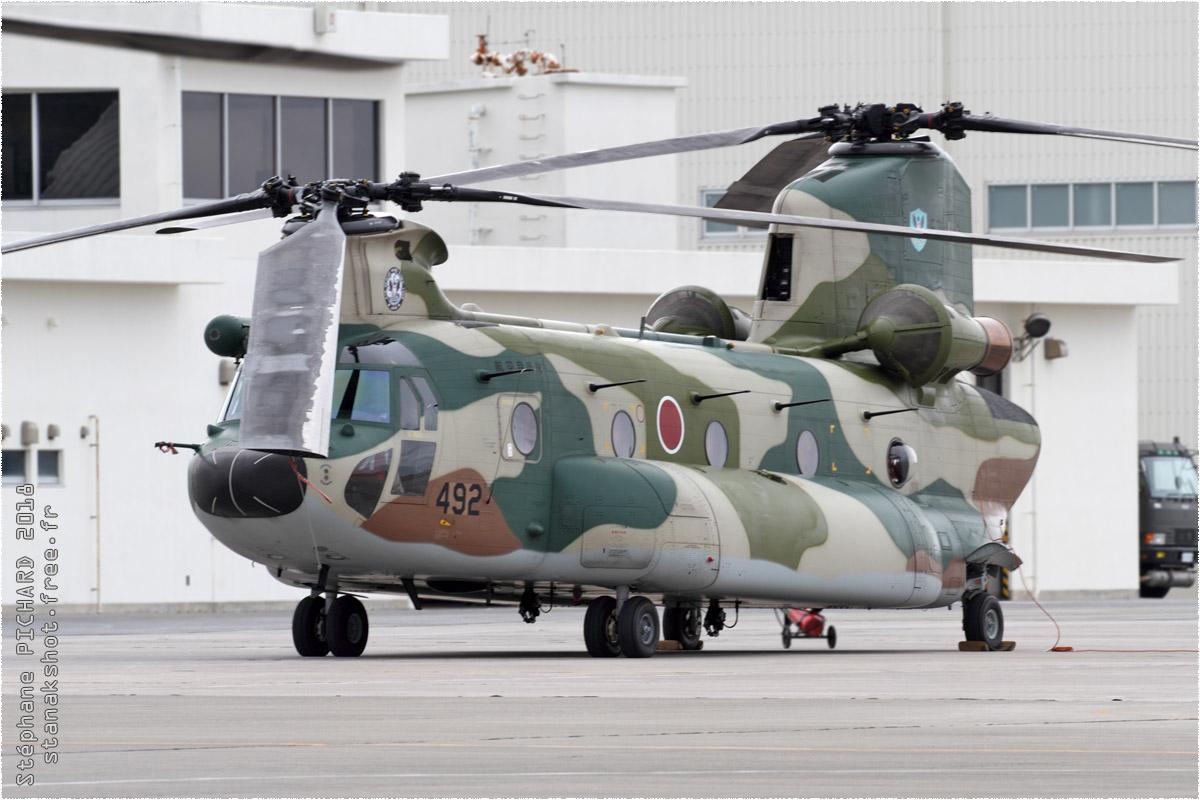 tof#11425_Chinook_de la Force aérienne d'autodéfense japonaise