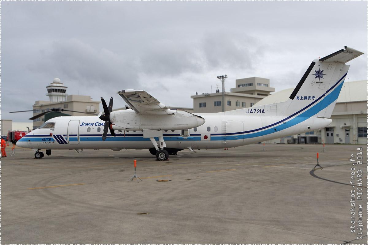 tof#11427_Dash 8_des Gardes-côtes japonais
